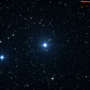HIP 43195