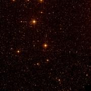 HIP 118076