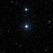 HIP 36796