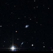 NGC 125