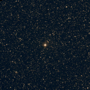 HD 4294