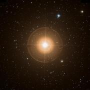 HIP 3858