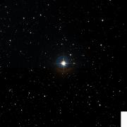 HIP 10350