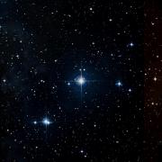 HIP 11279