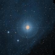 HIP 13133