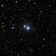 HIP 90692