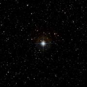 HIP 33394