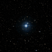 HIP 13178