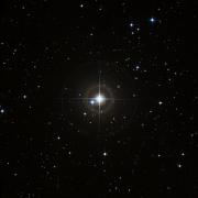 HIP 5947