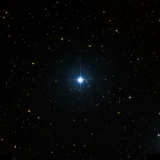 HD 23629