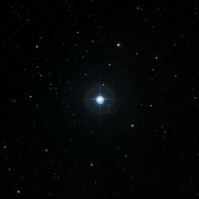 HD 127929