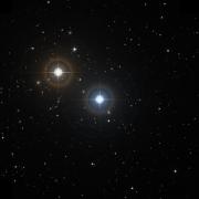 HIP 45242