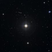 HD 150421