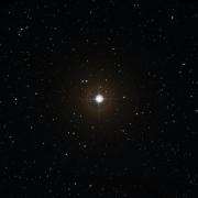 HD 135367