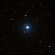 HIP 90510