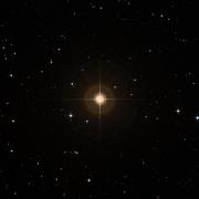 HIP 33465