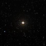 HIP 46504
