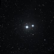 HIP 72124