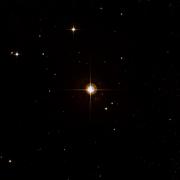 HR 8268