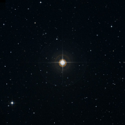 HIP 100524