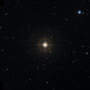 HIP 92635
