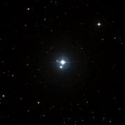 HIP 88294