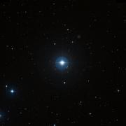 HIP 88258