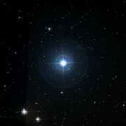 HD 133550