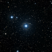 HD 6311