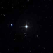 HD 38765