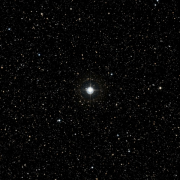HR 5808