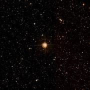 HR 4321