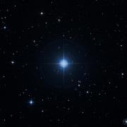 HD 140301