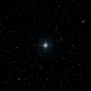 HD 143187