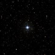HD 35850