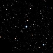 NGC 128