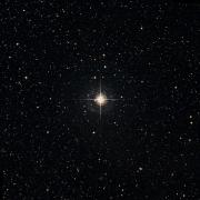 HD 215121