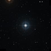 HD 134468