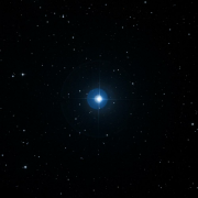 HIP 89623