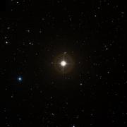 HIP 41737