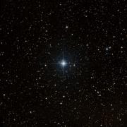 HIP 78236