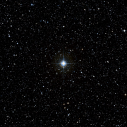 HIP 91901