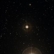 HIP 50939