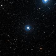 HIP 37614