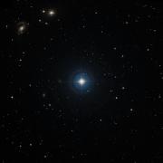HIP 45854