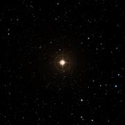 HIP 14566