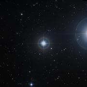 HD 139518
