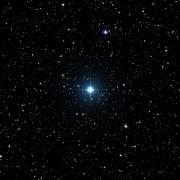HIP 117450