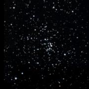 NGC 2507