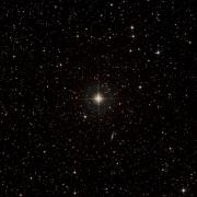 HIP 111884